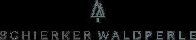 Schierker Waldperle